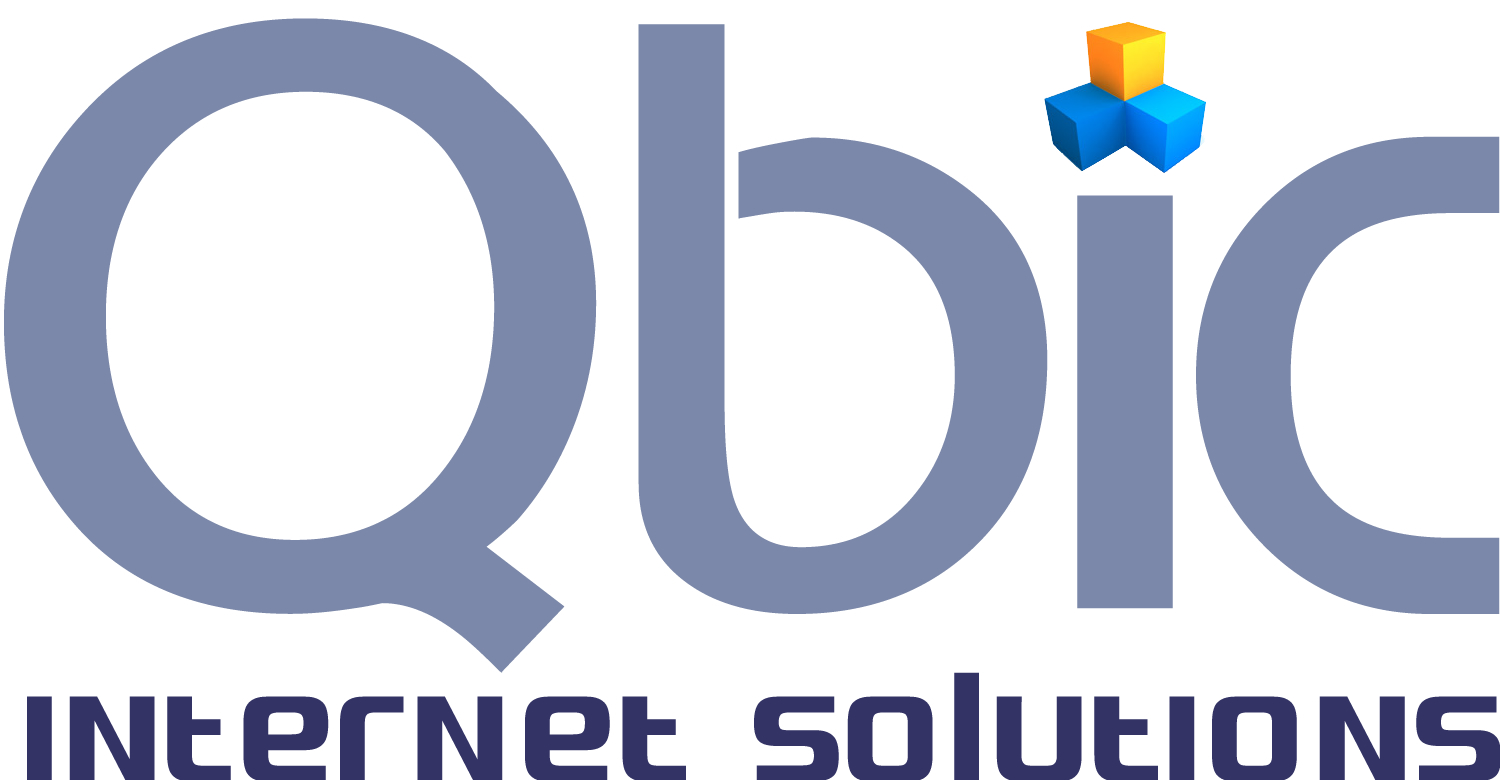 Qbic Internet Solutions - www.qbic.co.uk